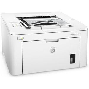 HP LaserJet Pro M203dw tiskárna