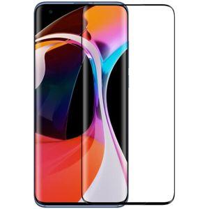 Nillkin 3D tvrzené sklo DS+ MAX Xiaomi Mi 10/10 Pro černé