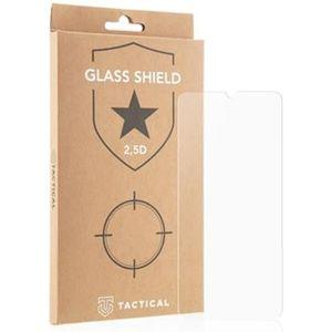 Tactical Glass Shield 2.5D sklo pro Xiaomi Redmi 9 čiré