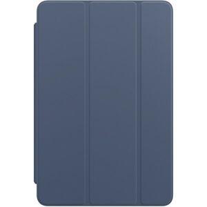 Apple Smart Cover přední kryt iPad mini (2019) seversky modrý