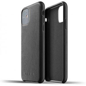 Samsung duální bezdrátová nabíječka černá