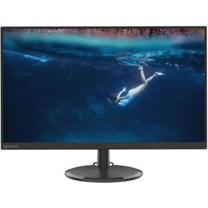 """Lenovo C27-20 - LED monitor 27"""""""
