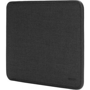 """Incase ICON Woolenex ochrané pouzdro s magnetickým zavíráním MacBook 13"""" (USB-C) Pro / Air tmavě šed"""