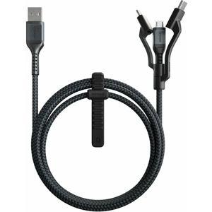 Nomad Kevlar univerzální kabel 1.5m