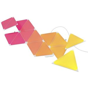 Nanoleaf Shapes Triangles Starter Kit 15 Pack