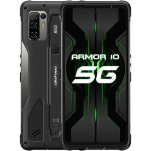 UleFone Armor 10 5G 8GB/128GB črný