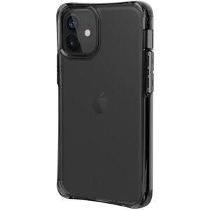UAG U Mouve kryt iPhone 12 mini šedý