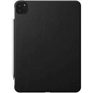 """Nomad Rugged Case kryt Apple iPad Pro 11"""" černý"""