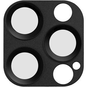 COTEetCI sklíčko na kameru Apple iPhone 12 Pro 6.1'' černé