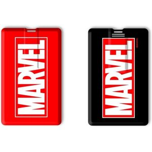 Marvel Pendrive Marvel Flash disk 32GB USB 2.0