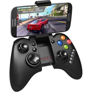 iPega 9021 bezdrátový herní ovladač (Android/Win/konzole)