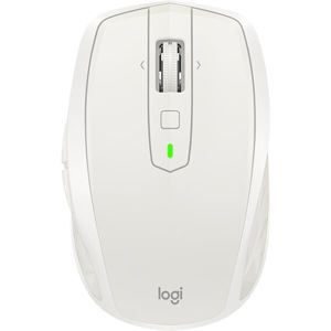 Logitech MX Anywhere 2S šedá