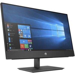 HP ProOne 440 G5 (7EM60EA) černý