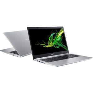 Acer Aspire 5 (A515-54G-500P) stříbrný
