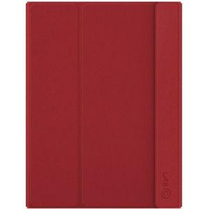 LAB.C Slim Fit case Apple iPad mini 2019 červený