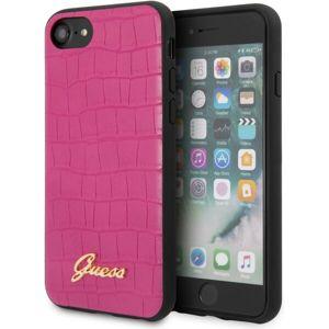 Apple kožený kryt iPhone 11 Pro piniově zelený
