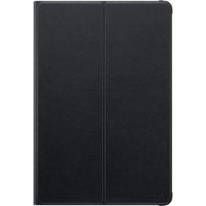 Huawei flipové pouzdro MediaPad T5 10 černé