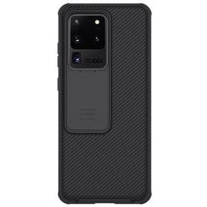 Nillkin CamShield kryt Samsung Galaxy S20 Ultra černý
