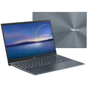 ASUS Zenbook UX325JA (UX325JA-EG010T) šedý
