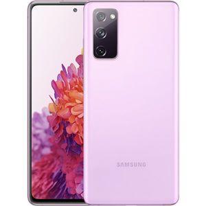 Samsung Galaxy S20 FE 6GB/128GB fialový